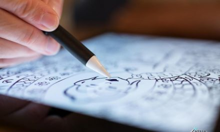 Est-ce que je peux utiliser mon stylo numérique avec un iPad ou ma tablette graphique ?