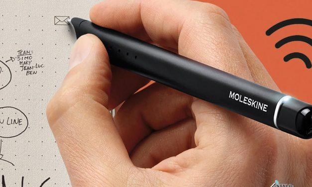 Comment connecter mon stylo numérique à mon ordinateur ou ma tablette ?