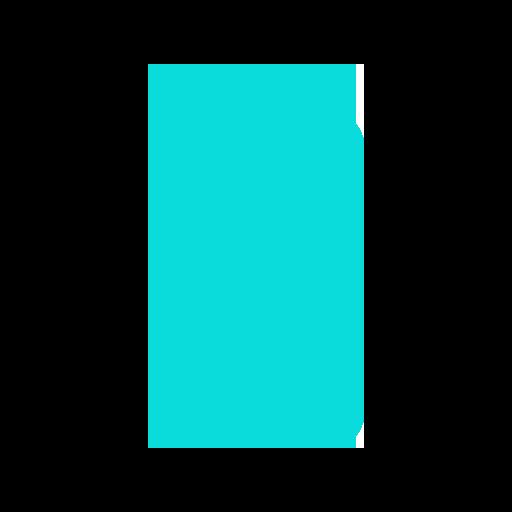 icone stylo numerique batterie