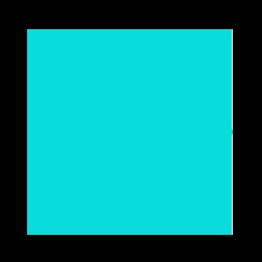 icone stylo numerique recharge