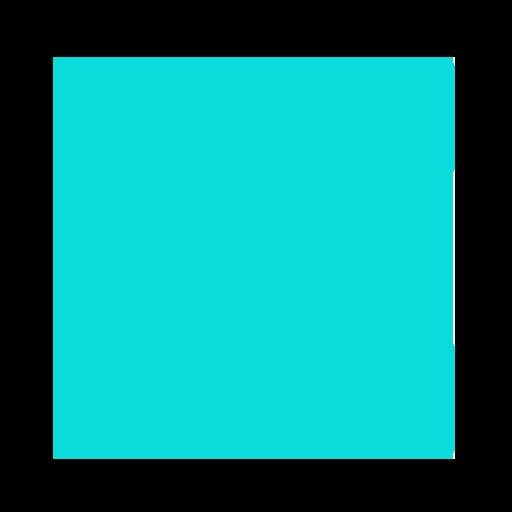icone stylo numerique taille