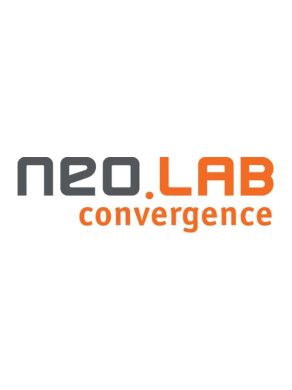 logo neolab